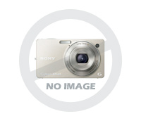 Buy Sensor of temperature of TM 45/A1-IP65/50-38 °C, NORMALLY OPEN