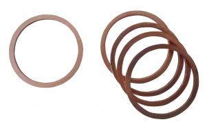 Купить Кольцо уплотнительное медное Cu-32x27x1,5