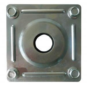 Купить Уплотнение пыленепроницаемое FTA4850.10.G.A