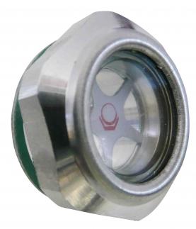 Купить Уровнемер оптический круговой SM/34 - G3/4