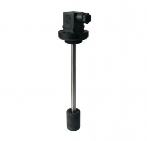 Buy Electric pickup of an oil level LME400B5F