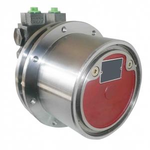 Купить Редуктор PGRF 130 i=5,75:1 GWP250 + HYDRAULIC MOTOR 250 ccm/ot