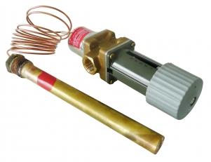 Buy AVTA 25 thermosta