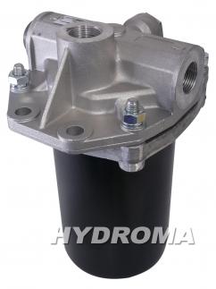 Buy AVTA 10 thermosta