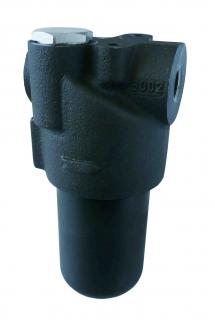 Купить Фильтр напорный MHT152CD1C10B3