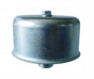 Buy Air filter FAS 4733.4