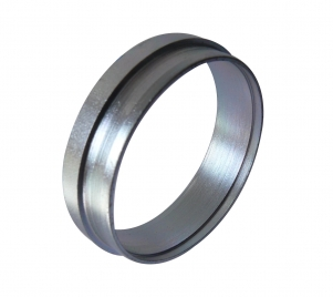 Buy Ring cut-in E342-42L (P-R42L)