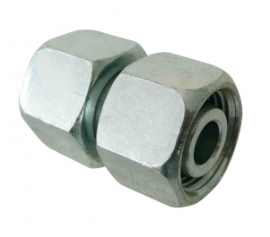 Buy Fitting from nakidna nuts of SNV-12L (18x1,5)