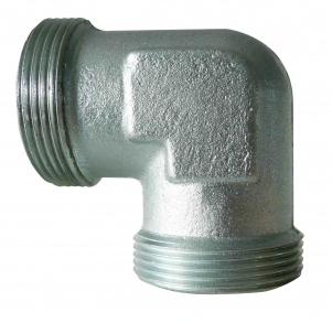 Купить Угольник E222-35L O.M. (WS35L)