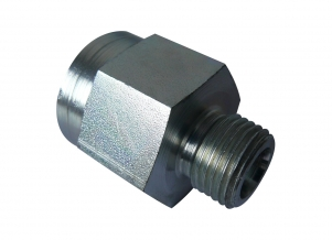 Buy E401-108S O.M fitting. (MAS-8SR) (1/2)