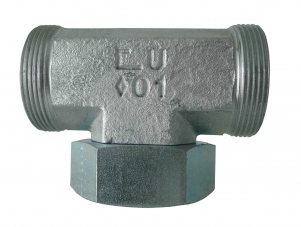 Satın al Фитинг E757-42 l O.M. (ETSD-42 m) (M52x2)
