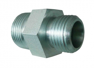 Buy Fitting of transitional E221-14-10S O.M. (GS 14/10S)