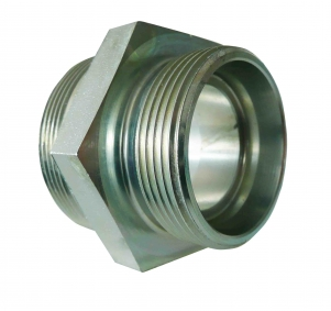 Buy Fitting of transitional E221-42-35L O.M. (GS 42/35L)