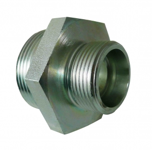 Buy Fitting connecting E221-28-18L O.M. (GS 28/18L)