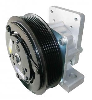 Купить Муфта электромагнитная 12V, 10KGM30901-1