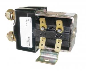 Купить Контактор SW80-12V DC