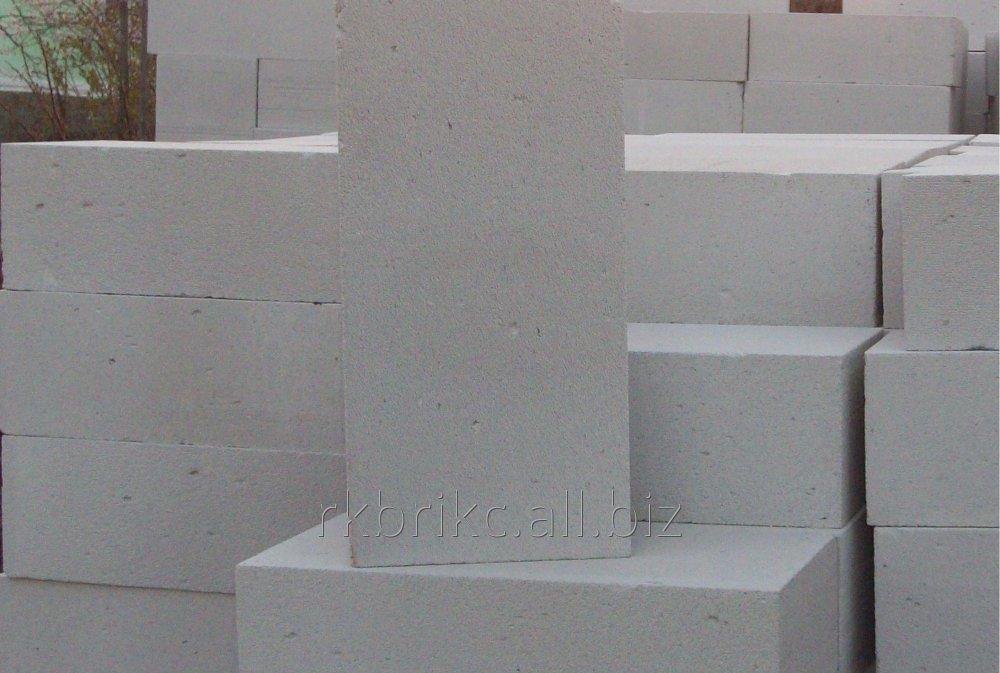 Пена как бетон купить цементный раствор как гидроизоляция