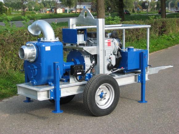 Buy The water lowering pump