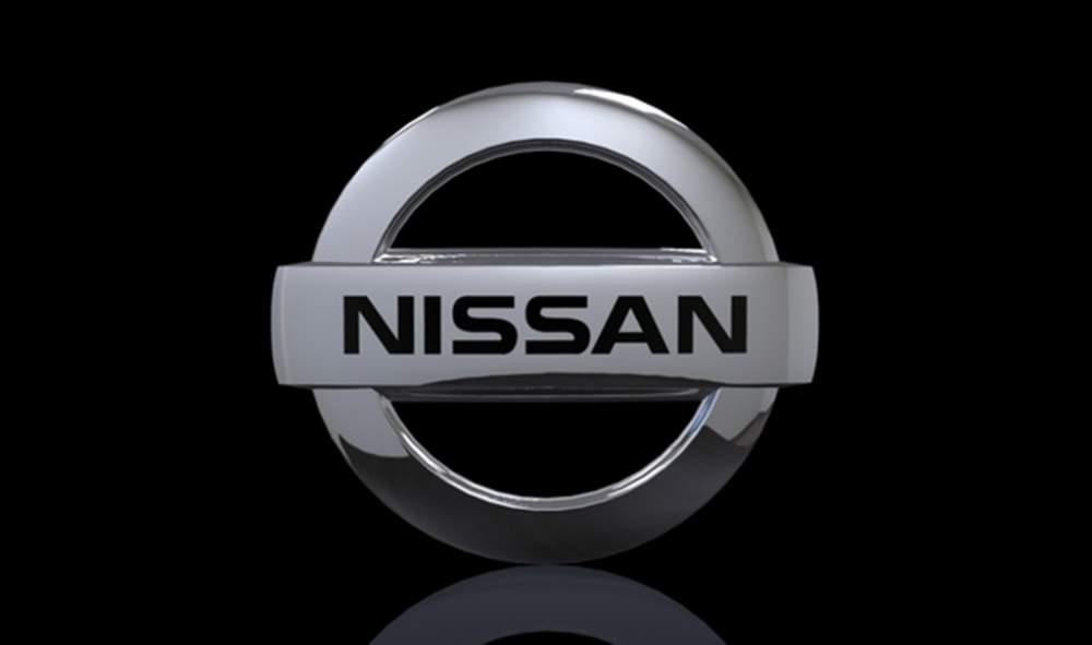 NISSAN Радиаторы