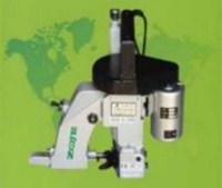 Купить Ручная швейная машина ZOJE ZJ26-1A