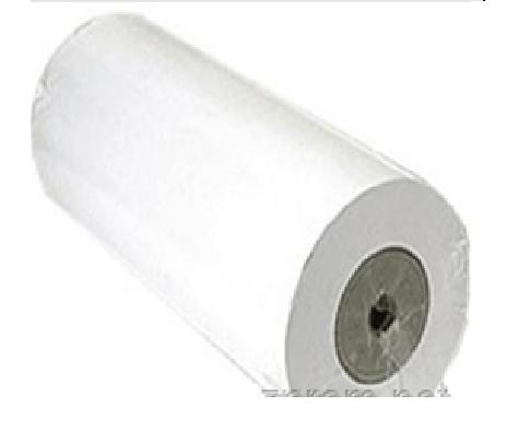 Купить Рулонная бумага A3 0.297x175m 80гр