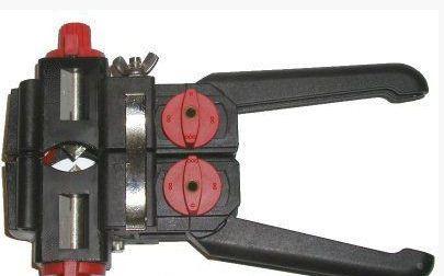 Купить Стриппер кабельный TТG-15