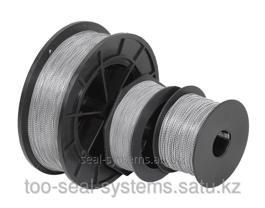 Buy Sealing wire