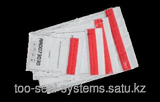 Купить Сейф - пакет для сопроводительного документа
