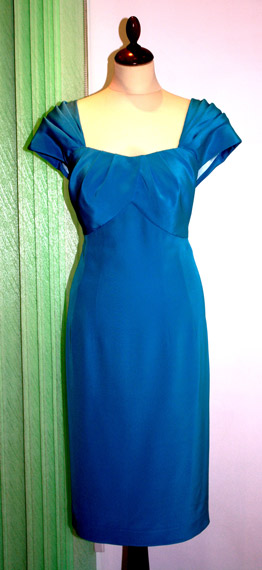 Buy Dress female 11