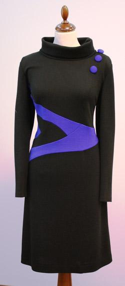 Buy Dress female 13