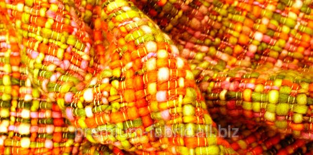 Buy Fabric tweed 8