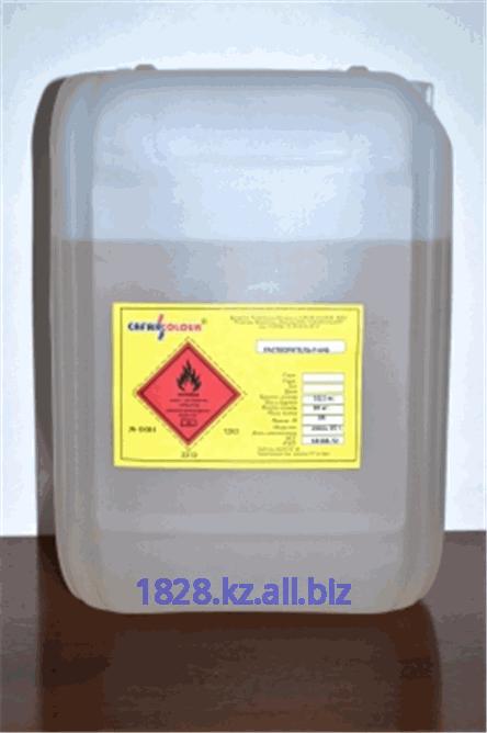 Buy Color 646 CAAH solven