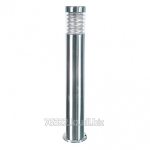 Купить Светильники садово-парковые газонные STAINLESS ST3284H800 SS