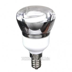 Buy Lamp energy saving SAVING R50 8W 827K E14