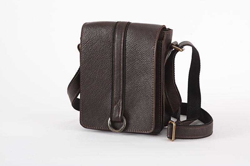 a767ca079e9b Архив: Celine сумка, репликa отличного качества: 4 500 тг. - Сумки