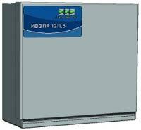 Buy Block of uninterrupted power of IVEPR 12/2 1h7 isp.1k