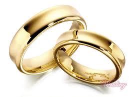 Обручальные кольца алматы