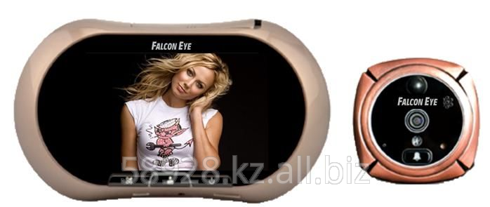 Falcon eye fe-ve03 gsm