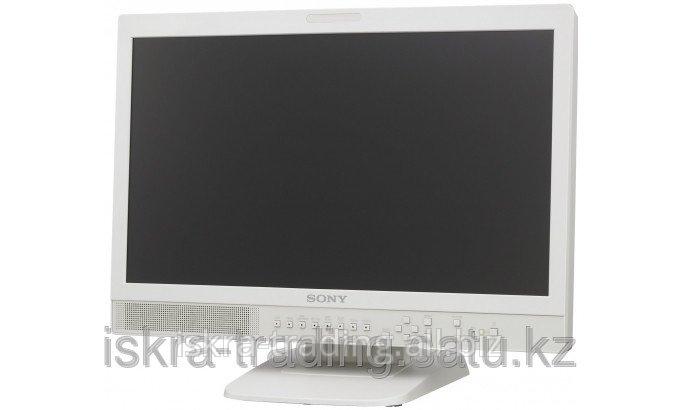 LMD-2110MD  21-дюймовый ЖК-монитор с разрешением FullHD