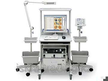 Электроэнцефалограф NeuroFax EEG-1200K (ЭЭГ)