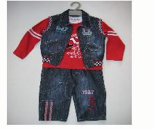 Купить Детская одежда Алматы