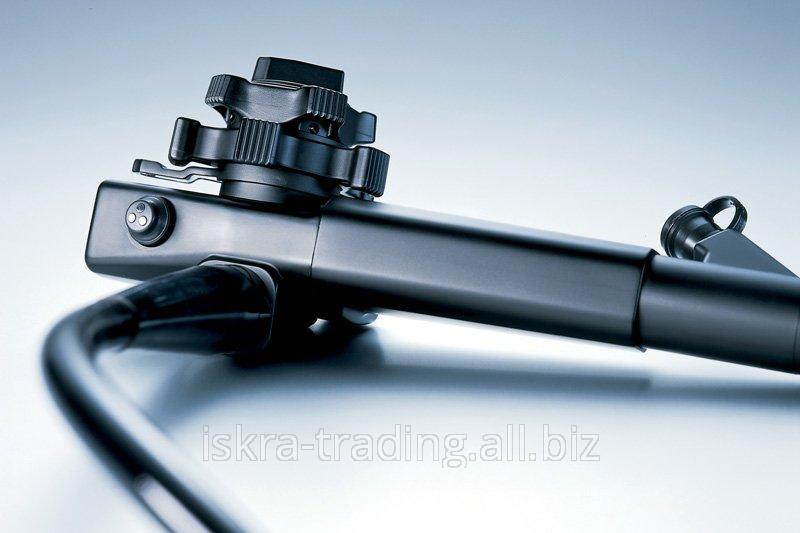 Видеоколоноскоп  ЕC-380FK2p