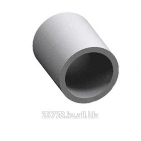 Купить Звено цилиндрическое по типовому проекту серии 3.501.1-144