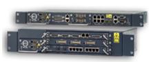 Купить Оборудование для систем доступа и сетей Metro-Ethernet