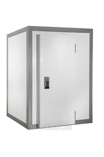 Купить Камера холодильная КХН-2,94 POLAIR Standard
