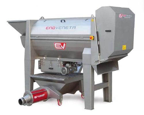 Оборудование для производства пива минипивоварни и минипивзаводы.