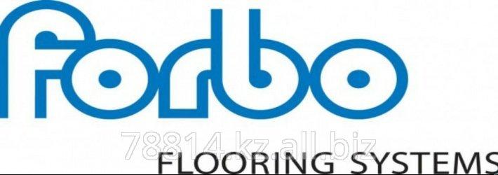 Купить Напольные покрытия от компании Forbo Flooring Systems