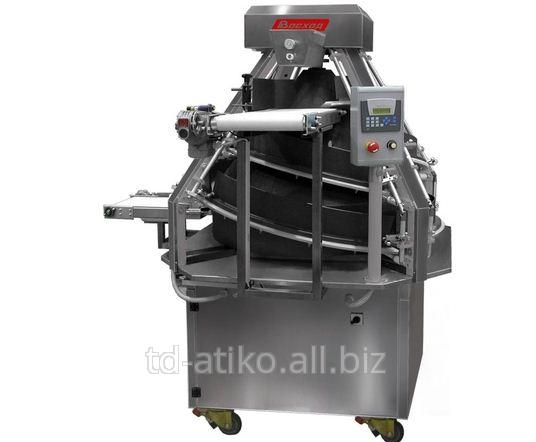 Buy Dough rounding machine of Voskhod-TO-6