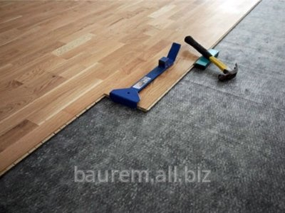 Buy PPE substrate