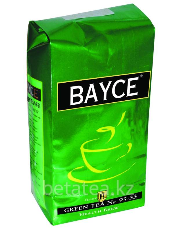 Bayce Green 95-33